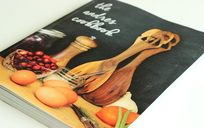 cookbook-cover2