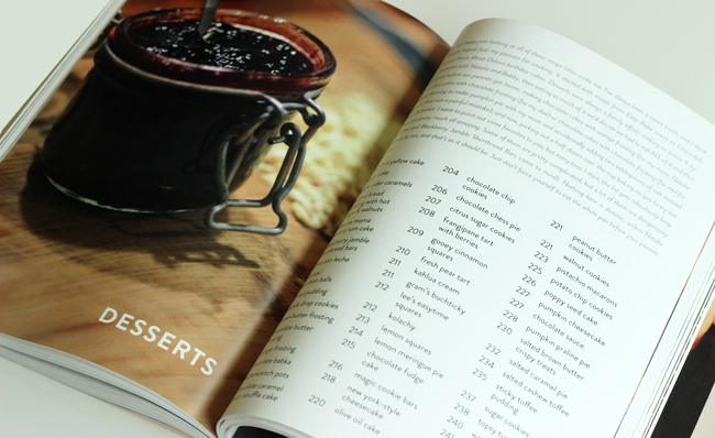 cookbook-desserts
