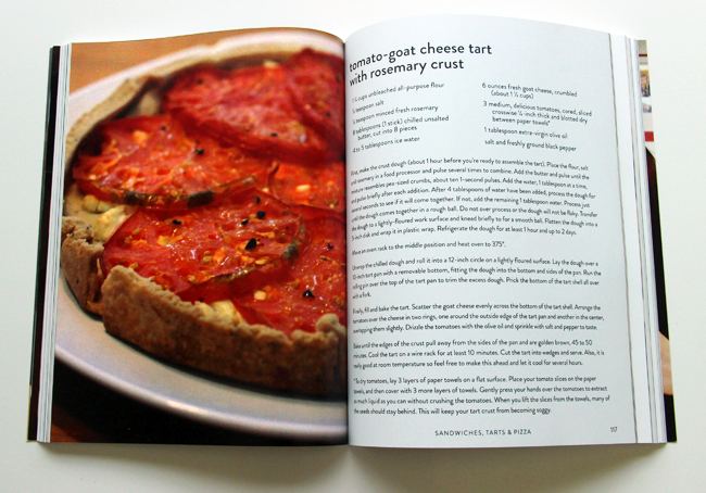 cookbook-tomatotart