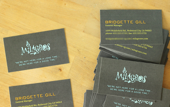 businesscards-blurred
