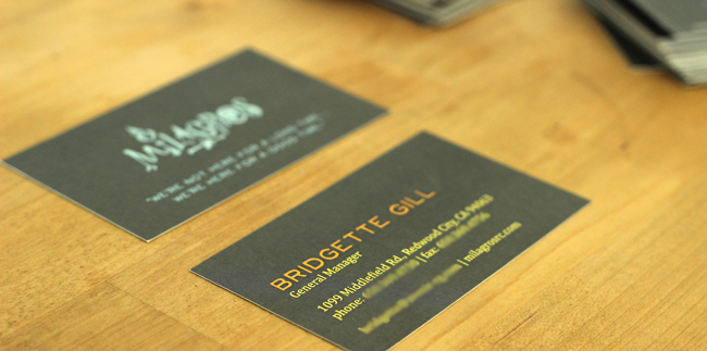 businesscards5-blurred