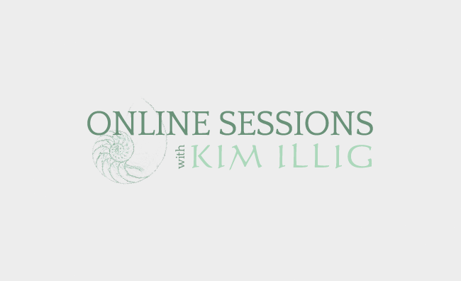 onlinesessions